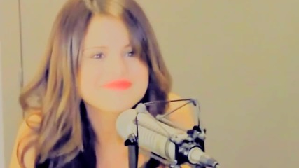 Selena Gomez ~ Live life to the fullest ~ [h]