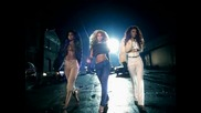 Destiny's Child - Lose My Breath 2004 (бг Превод)