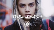 Tom Odell - Another Love ( Zwette Edit) + Превод