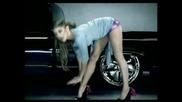 The Black Eyed Peas - My Humps (remix)