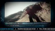 Ign Daily Fix - 14.5.2013 - Wolfenstein Screenshots