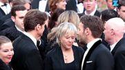Джоел Едгертън обожава новия си филм
