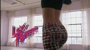 Lexy Panterra - Salt Shaker 1080i ᴴᴰ [60fps]