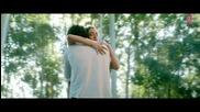 Промо - Aashiqui 2 - Sunn Raha Hai Na Tu