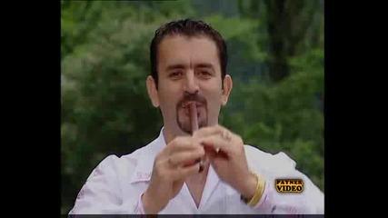Канарите Сюита Трио Гайди Тв Продукция Живот На Сцена