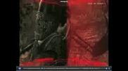 Aliens Vs Predator Gameplay Hq