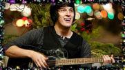 Артур Тонаканян - Пой Гитара Для Меня!