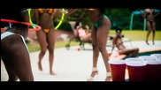 Премиера E-40 feat T-pain, Kid Ink & B.o.b. - Red Cup ( Official Video )