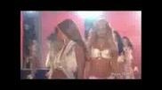 Victorias Secret - Best of 2006