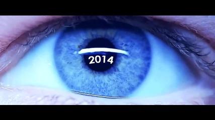 Филми и сериали - 2014