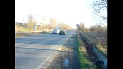 Esi Vs 2006