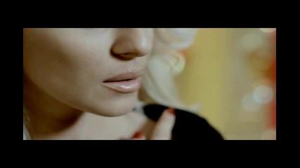 Desislava & Kostas Martakis - Loving you ( Agapi mou ) ~ H D
