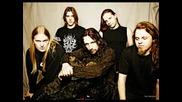 Sonata Arctica  - Fly With The Black Swan - Unia