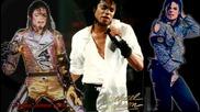 Michael Jackson -this Time Around (demo Mix _acapella)