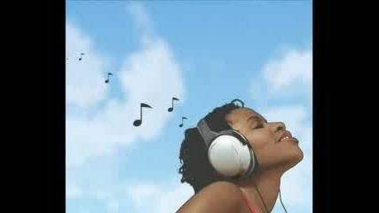Maya Avraham - Why(lama) Remix