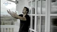 Константин - Кажи ми ( Официално Видео )