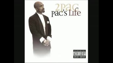 2pac em up ( remixed ) by dj chappie