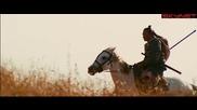 Битката при червените скали (2008) - бг субтитри Част 1 Филм
