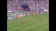 Penalty Roberto Baggio Wc 1998