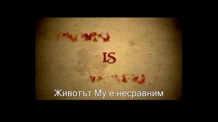 Facebook Съобщения - istinskiq bog - isus hristos sk messages tid 1560995217046