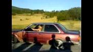 BMW Babara