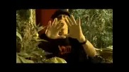 Kottonmouth Kings where s the Weed At - 1