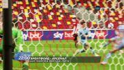 Брентфорд - Арсенал на 13 август, петък от 22.00 ч. по DIEMA SPORT 2