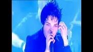 My Chemical Romance - Famos Last Words (Live)