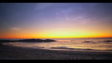 Wiz Khalifa - Roll Up (hd Official Video)