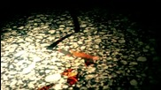 Deicide - Conviction (official Video)