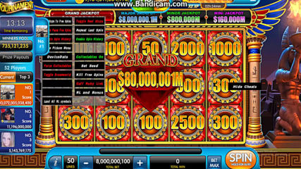 Играя с хак quick hit casino