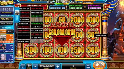 Играя с хак quick hit casino