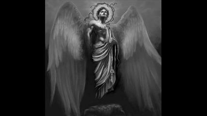 Donny & Rs - Lucifer