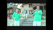 2012 орк. Пловдив - Шопска сюита/ Преминула бела Бека