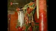 Тайните На Тибетските Майстори