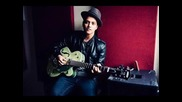 Bruno Mars - Talking to the moon