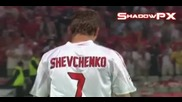 Liverpool Fc - One night in Istanbul
