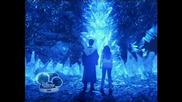 Завръщането на магьосниците : Алекс срещу Алекс 2 част Бг аудио