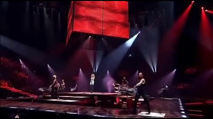 Превод* Celine Dion - Eyes On Me - Селин Дион *високо качество*