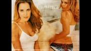 Бъфи - Buffy - The Girls