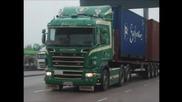 Fisole Logistics Oy