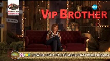 Любимата певица на много поколения българи - Кичка Бодурова