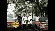 Chingy feat. Lil Flip & Boozie - Balla Baby (remix) (hq)