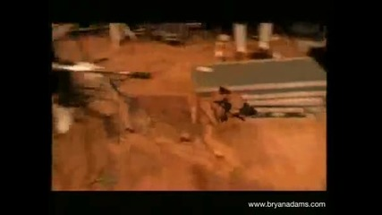 Brayan Adams - Please Forgive Me с Превод
