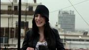 Stavento feat. Ivi Adamou - San Erthi I Mera