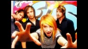 ** Превод ** Paramore - Just Like Me