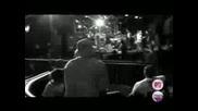 Jay - Z , Linkin Park, Eminem , Dr - Dre - Numb/encore (remix)