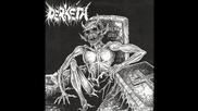 Derkéta - Premature Burial, Full Ep [1990]