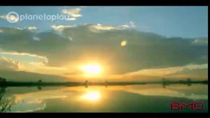 Роксана и Гъмзата - Да ти помогна 2012 _ Official Video