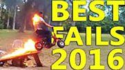 Най-добрите провали на седмицата | Failfun